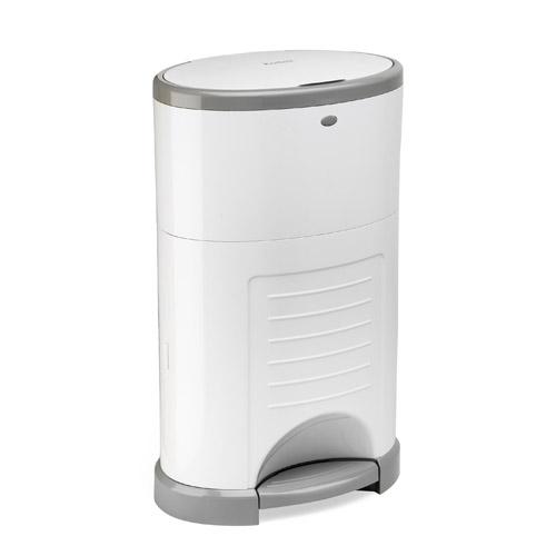Korbell Plus 26L-Pojemnik na zużyte pieluchy